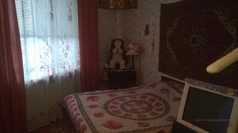 Продажа квартиры, Калуга, Ул. Билибина - Фото 3
