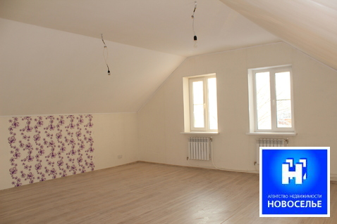 Продажа дома в Рязанском районе - Фото 5