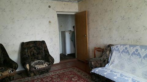 3 ком.квартира по ул.Пирогова д.63 - Фото 2