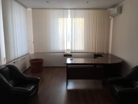 Продам торговое помещение 1166 кв.м Тюмень - Фото 5