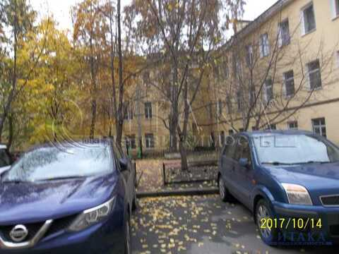 Продажа комнаты, м. Сенная площадь, Ул. Гороховая - Фото 2