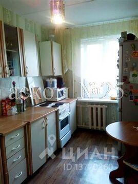 Продажа квартиры, Владивосток, Ул. Кипарисовая - Фото 1