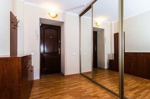 Продажа квартиры, Краснодар, Им Красина улица - Фото 2