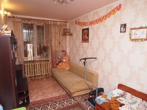 Владимир, Почаевская ул, д.20а, 2-комнатная квартира на продажу - Фото 2