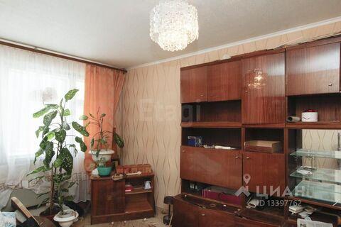 Продажа квартиры, Нижневартовск, Ул. 60 лет Октября - Фото 2