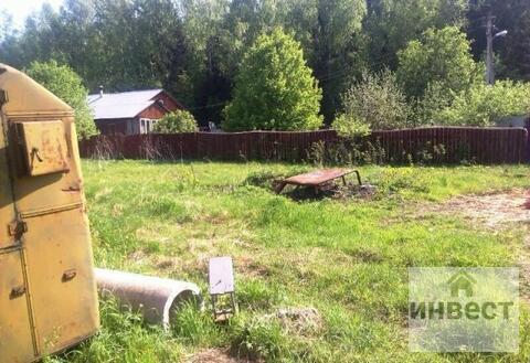 Продается земельный участок д. Большие Горки СНТ Горки - Фото 3