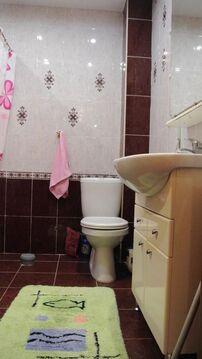 Продажа дома, Тюмень, Ул. Береговая - Фото 3