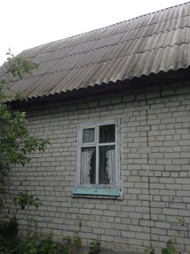 Дача в Медовке. - Фото 3