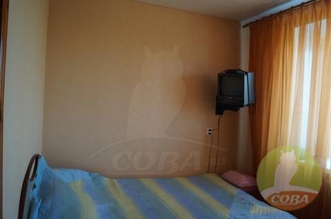 Продажа квартиры, Тюмень, Ул. Мельзаводская - Фото 3