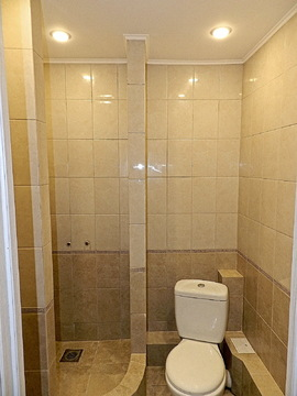 Продам уютную 2-ух комнатную квартиру - Фото 5