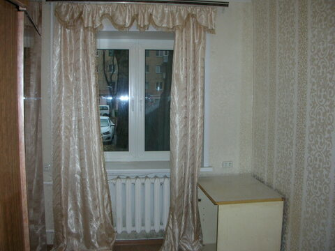 Комната в районе Московской площади - Фото 3