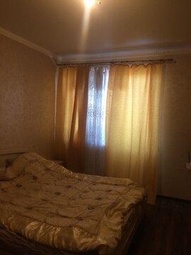 Продам 1 комнат. квартиру с ремонтом в мон. доме рядом со ст. Голицино - Фото 1