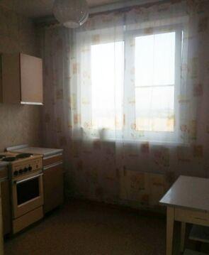 Продажа квартиры, Электросталь, Ногинское ш. - Фото 3