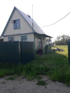 Продажа дома, Нижневартовск, СНТ Трассовик - Фото 4