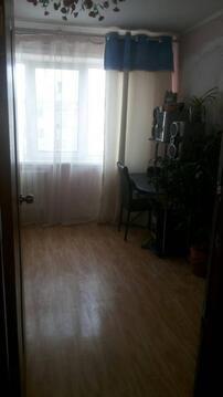 Продажа квартиры, Чита, 5 - Фото 1
