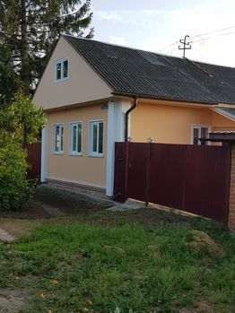 Продажа дома, Кинешма, Кинешемский район, Улица Пирогова - Фото 1