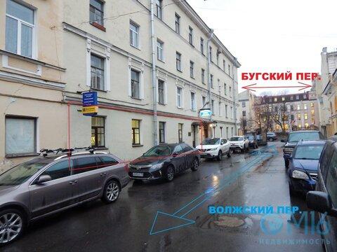 Аренда помещения на Васильевском острове - Фото 2