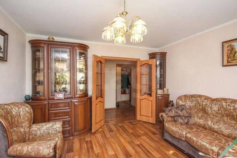 Продам 3-комн. кв. 64.8 кв.м. Тюмень, Ватутина - Фото 3