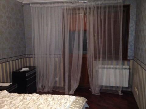 Сдам 2-комнатную квартиру на ул Мясницкая - Фото 2