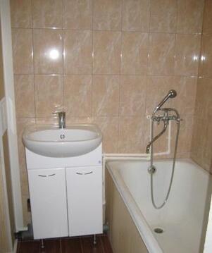1-комнатная квартира на ул. проспект Строителей, 13а - Фото 1