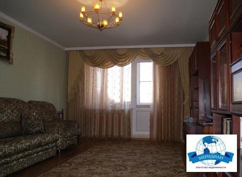 Купите сейчас эту квартиру, и рост цен будет Вас радовать! - Фото 1