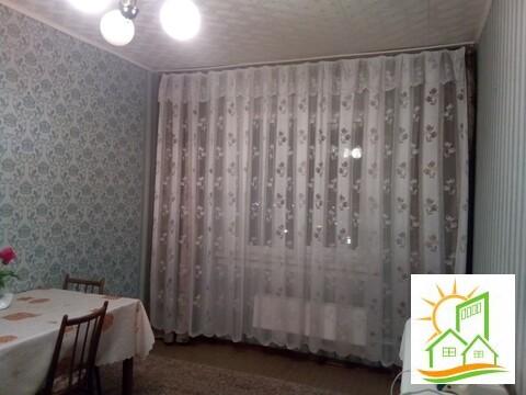 Квартира, мкр. 6-й, д.6 - Фото 2