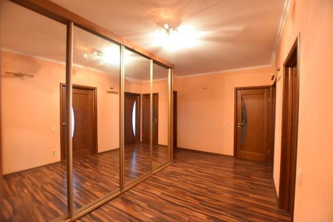 Квартира, ул. Индустриальная, д.3 - Фото 4
