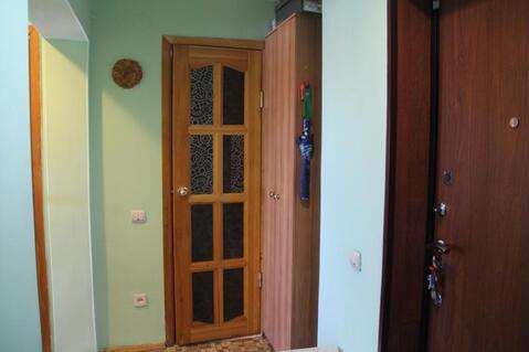 Продажа квартиры, Улан-Удэ, Ул. Цыбикова - Фото 3