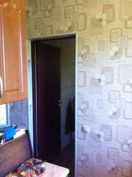Продам 2-комнатную квартиру на Среднем поселке, по адресу: ул. Клубная . - Фото 2