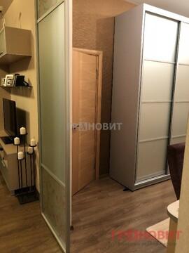 Продажа квартиры, Новосибирск, Академика Коптюга пр-кт. - Фото 1