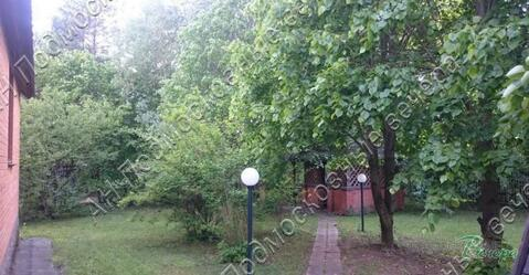 Ярославское ш. 33 км от МКАД, Нагорное, Дом 160 кв. м - Фото 4