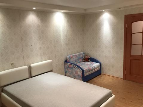 Большая 2 комн.квартира в Колпино, да ещё и ванная с окном! - Фото 5