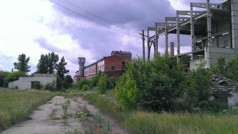 Продажа земельного участка, Новая Таволжанка, Шебекинский район - Фото 2
