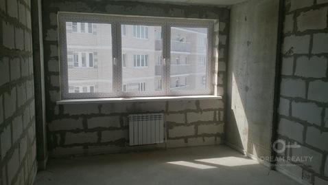 Продажа -2комн. кв-ры, г. Тула, ул. Макаренко, д. 7 - Фото 4
