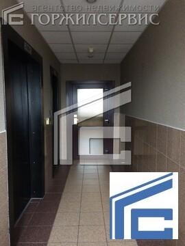 Продаются готовые апартаменты Шипиловский пр.39 к2 - Фото 3
