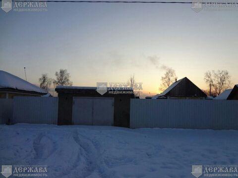 Продажа участка, Кемерово, Ул. Декабристов - Фото 3