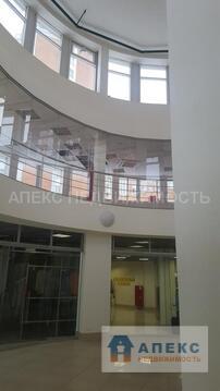 Аренда помещения свободного назначения (псн) пл. 62 м2 под магазин, . - Фото 3