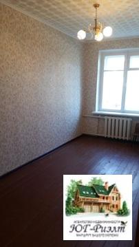Продается 2 кв. в Наро-Фоминске, ул. Ленина, д. 22 - Фото 2