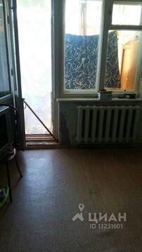 Продажа квартиры, Новочебоксарск, Улица 10-й Пятилетки - Фото 2
