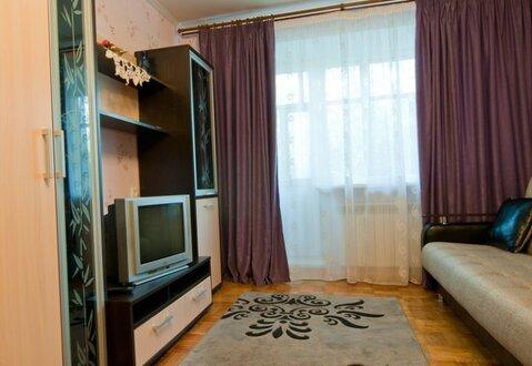 Сдам комнату по ул. Карла Либкнехта, 107 - Фото 4