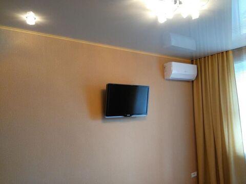 Аренда комнаты, Великий Новгород, Ул. Псковская - Фото 5