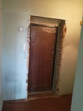 1-к квартира ул. Телефонная, 42а - Фото 4