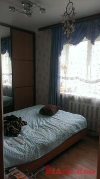 Продажа квартиры, Хабаровск, Почтовая улица ул - Фото 4