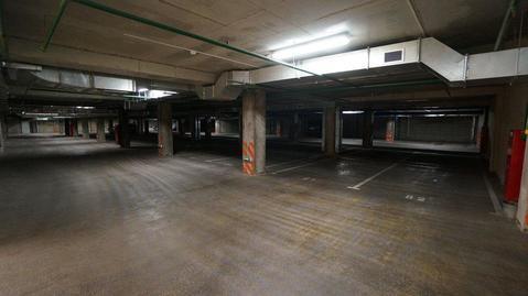 Купить квартиру с новым евро-ремонтом в доме бизнес класса, Выбор. - Фото 5