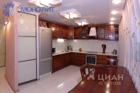 Продажа квартиры, Нижний Новгород, Казанское ш. - Фото 1