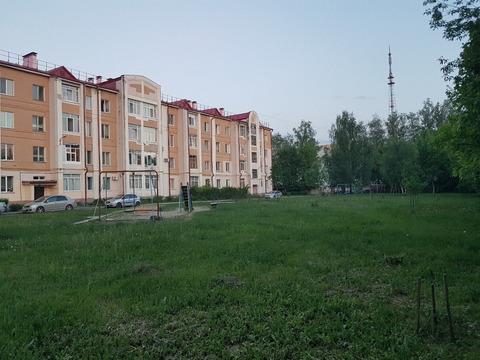 Аренда квартиры, Брянск, Станке Димитрова пр-кт. - Фото 4