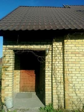 Дома, дачи, коттеджи, ул. Прокатная, д.54 - Фото 5