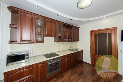 Продажа квартиры, Тюмень, Николая Гондатти - Фото 5