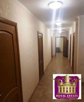 Продажа офиса, Симферополь, Ул. Залесская - Фото 4