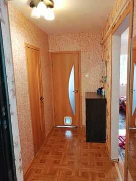 Продается 1 комн. квартира в г.Щелково - Фото 2